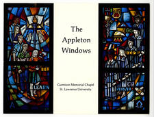 The Appleton Windows