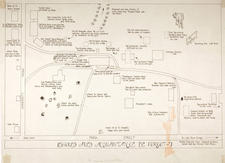 SLU Picture Map--1920s