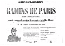 French Revolution Documents