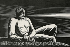 Rockwell Kent Collection, 1914-1971